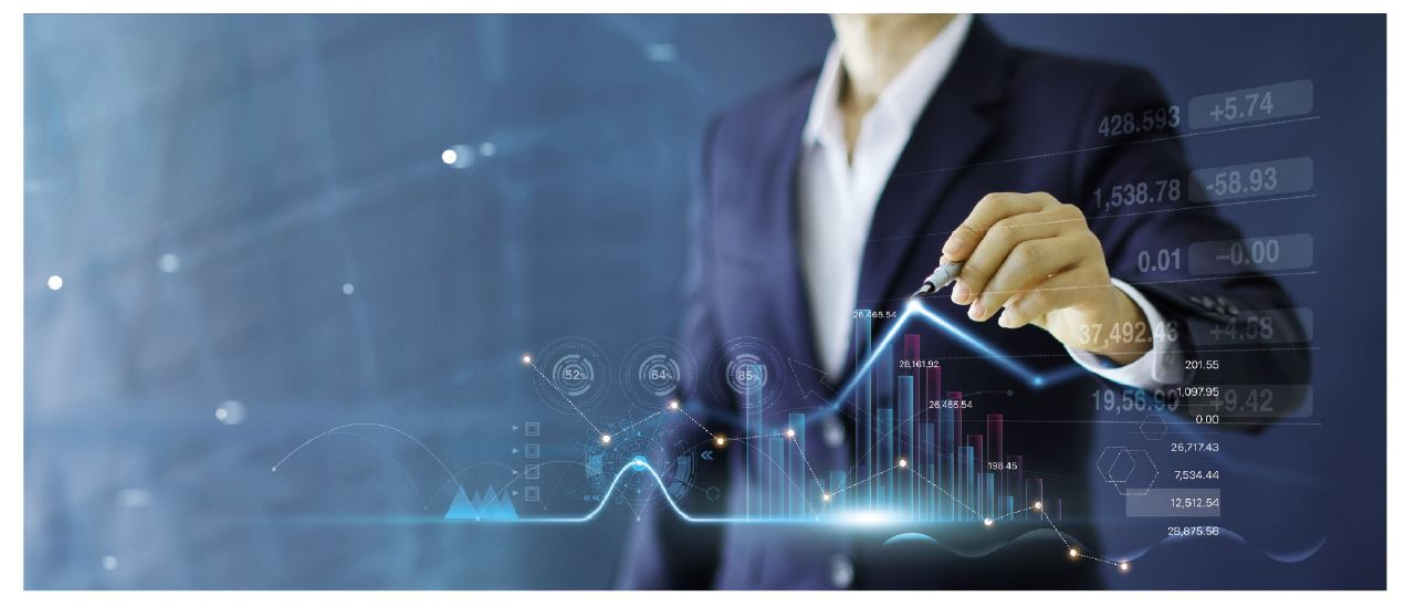 The Major Six Smart Technology Application: Developing a New Business Module